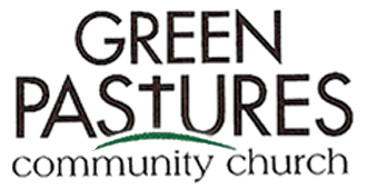 Green Pastures Community Church